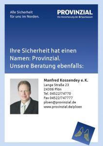 SP_provinzial_neu