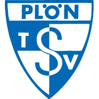 TSV-Plön